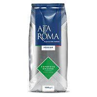 <b>Кофе ALTAROMA зерновой</b>