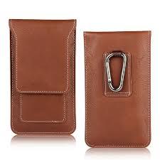 Universal Belt Clip Waist Bag For Huawei P8 P9 P10 P20 Lite Pro ...