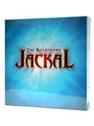 «Настольная игра <b>Magellan</b> Шакал» — Результаты поиска ...