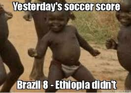 Soccer Memes [Archive] - CockyTalk via Relatably.com