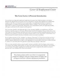 Sample Alimony Letters Letter Format Sample Cover Coverabc Com Legal