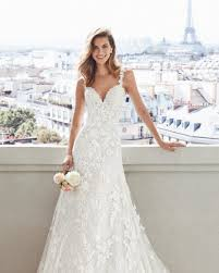 <b>2019</b> Collection Archivos - Luna Novias
