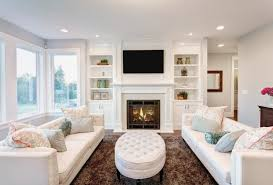 small living room design beautiful compact living room in luxury home beautiful small livingroom