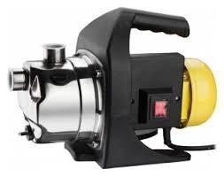 Поверхностный <b>насос Aurora AGP 1200</b> (1200 Вт) — купить по ...