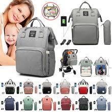 Купите <b>Bag</b> Lequeen — мегаскидки на <b>Bag</b> Lequeen AliExpress