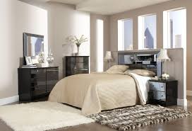 master bedroom ideas white furniture ideas grey and white bedroom furniture furniture ideas magnificent grey quilt bedroomformalbeauteous black white red