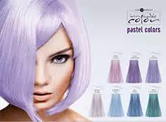 Hair Company <b>Inimitable Color</b> краска для волос , 100 мл (<b>палитра</b> ...