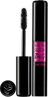 <b>Lancôme Monsieur Big</b> Mascara | Ulta Beauty