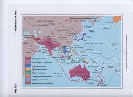 british empire essay the british empire essay allbestessays com