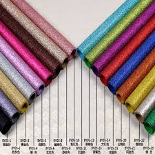 online get cheap shine rolling papers com alibaba group 24m roll glitter wall coverings fabric ktv club silver sparkly wall paper shiny shine