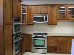 related post with furniture cherry veneer home furniture