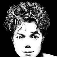 <b>Invincible</b> (album) | <b>Michael Jackson</b> Wiki | Fandom