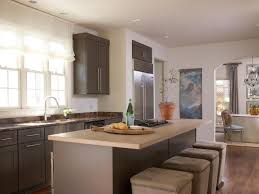 Kitchens Colors Warm Paint Colors For Kitchens Pictures Ideas From Hgtv Hgtv