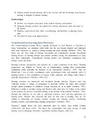learning essays  atslmyfreeipme objective of this assignment is to write a descriptive essay on six t