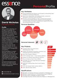 dianella design graphic and book design essence project dianella design graphic and book design essence project management cv design