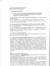 nhs essay format ekorus unzip a resume s structured essay booklet nhs essay format nhs essay example nhs essay example