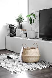 Small Apartment Living Room 25 Best Ideas About Apartment Living Rooms On Pinterest