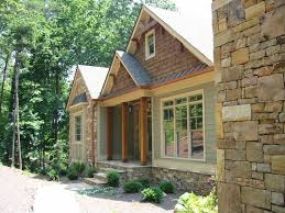 House plans  Rustic style and Rustic on Pinterest