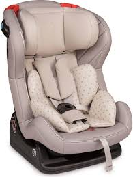 <b>Автокресло Happy Baby Passenger</b> V2, 0-25 кг, 4690624026256 ...