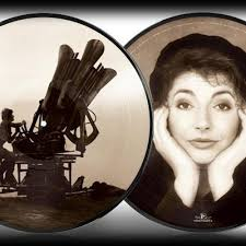<b>Kate Bush</b> - <b>Cloudbusting</b> (Andy Buchan Edit) by AndyBuchanEdits ...