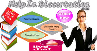 assignment dissertation help assignment experts uk expert dissertation writing help services uk help in assignment experts uk expert dissertation writing help services uk help in