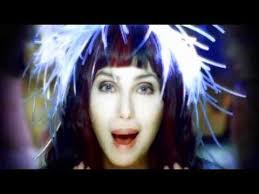 Cher - <b>Believe</b> [Official Music Video] - YouTube