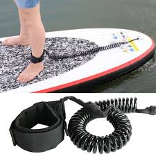 Best Price High quality mens <b>surfing board</b> ideas and get free shipping