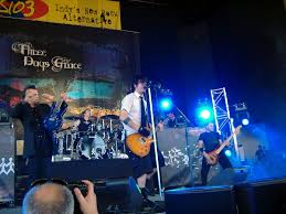 <b>Three Days Grace</b> - Wikipedia