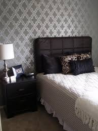 bedroom painting designs: wall designs with paint bedroom wall paint thehomestyleco bedroom