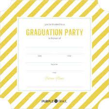 graduation invitation templates template lab graduation invitation templates 32