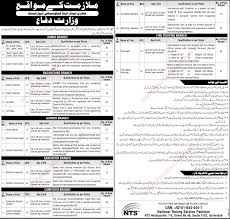 unique knowledges military lands and cantonments department jobs military lands and cantonments department jobs 2017 nts application form latest