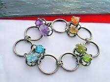 <b>Aqua</b> ювелирные <b>браслеты</b> аметист - огромный выбор по ...