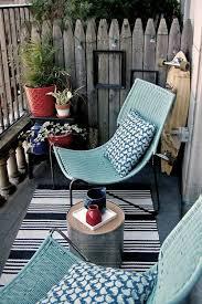 small balcony 13 balcony furnished small