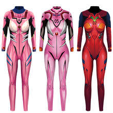 Cosplay Zentai Promotion-Shop for Promotional Cosplay Zentai on ...
