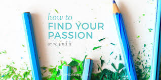 how to or re your passion amy lynn andrews how to your passion or re it