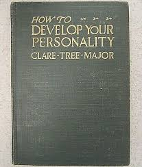 clare tree major how to