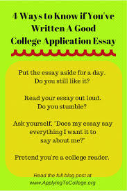 cover letter perfect college essay examples excellent college cover letter perfect college essay examples formatperfect college essay examples extra medium size