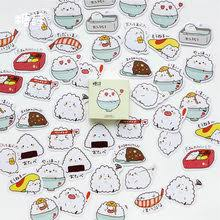 Popular Bowl Paper-Buy Cheap Bowl Paper <b>lots</b> from China Bowl ...