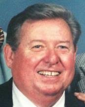 Philip Edward Polk September 8, 1937-March 28, 2011. Philip E. Polk of Laguna Beach, California, died suddenly at home on March 28, 2011. - 337827040-27124350