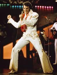 Elvis Presley Discography at Discogs