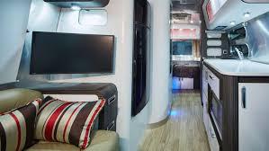 Watching <b>television</b> in your caravan   The Caravan Club