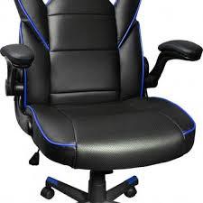 <b>Компьютерное кресло</b> Tesoro F-710 – купить в Москве, цена 8 ...