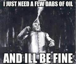 Movie Spoof Potheads - Weed Memes via Relatably.com