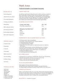 security guard resume no experience brinks laugh job resume sles    job