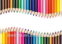 Image result for coloring with crayons