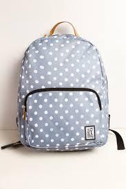 <b>Рюкзак THE PACK SOCIETY</b> Classic Backpack 174PRC702 (Pea ...