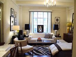 nyc living room ideas