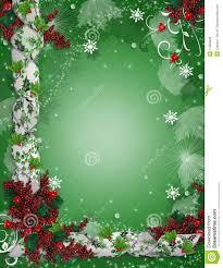 christmas party templates invitations mickey mouse christmas invites templates