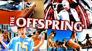 A Deep Dive Into The Music Video For <b>Pretty Fly (For</b> A White Guy ...