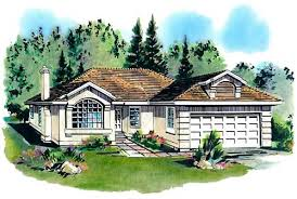 Great designer my house plansThe brightest and best wallflowers gardens illustrated  Sunbelt Style House Plans
